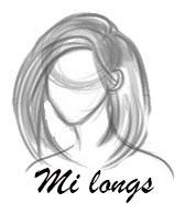 CHEUVEUX MI LONG FEMME L4ART DE COIFFER LAPEYROUSE6FOSST