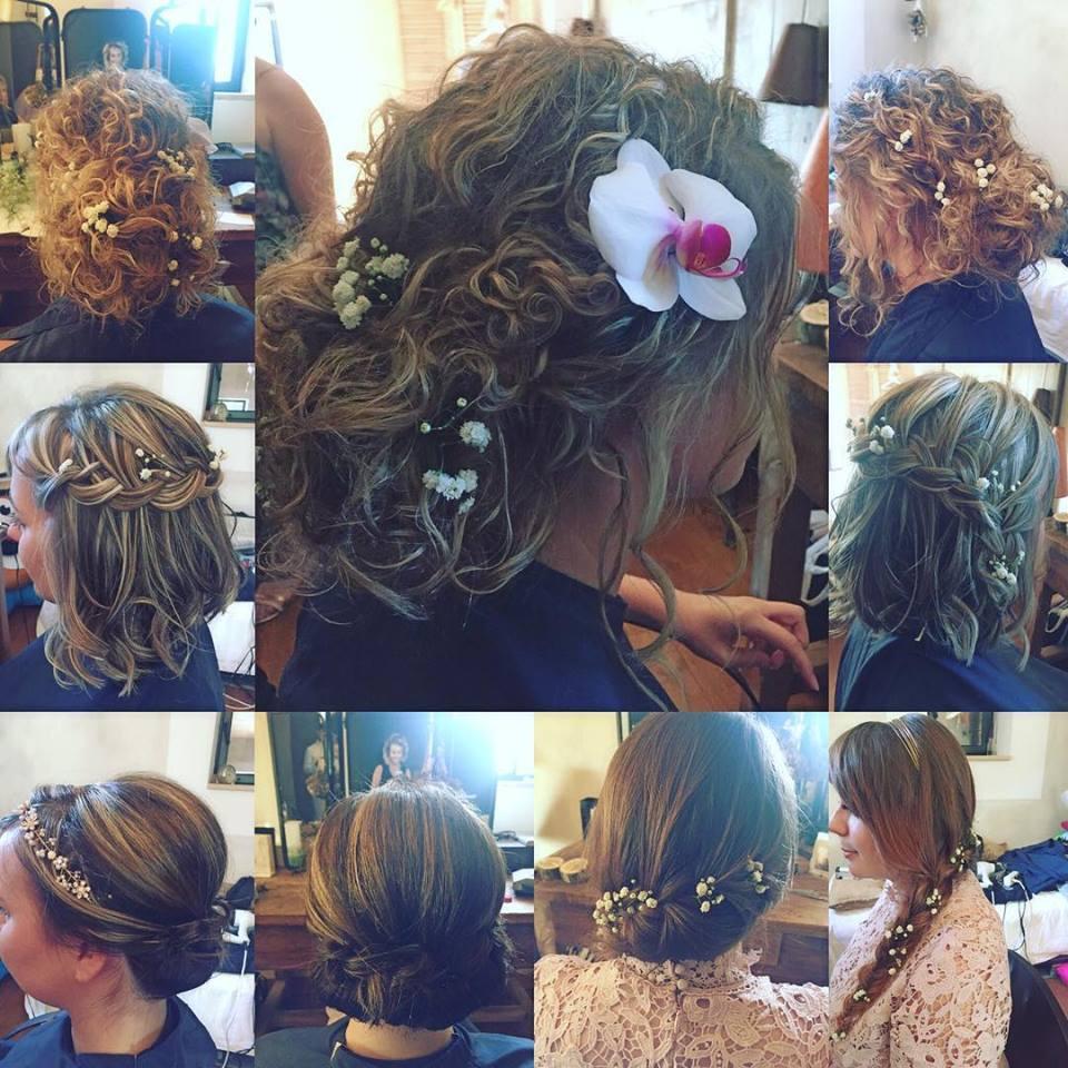coiffeuse à domicile toulouse coiffure femme