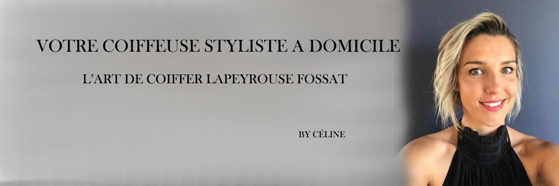 coiffeur Lapeyrousse-Fossat